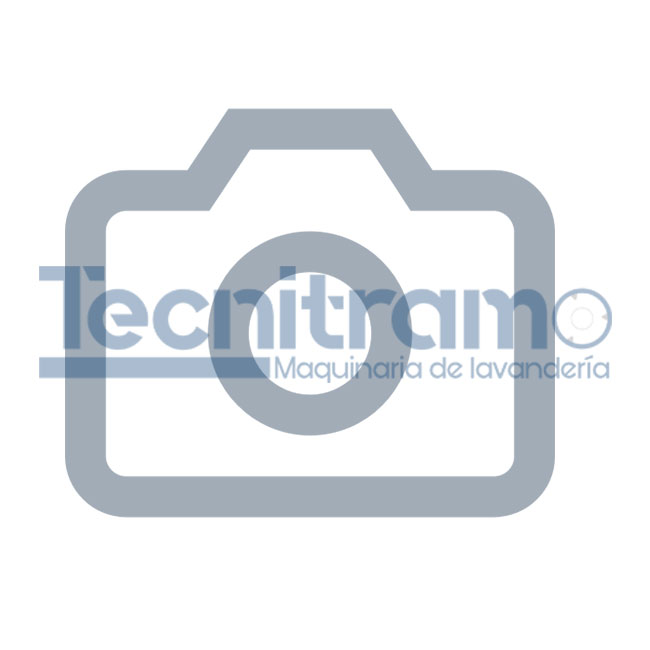 TERMOSTATODIGITAL ELIWELL IC PLUS