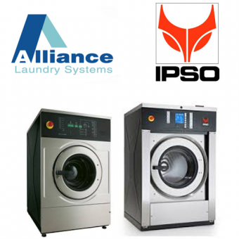 ALLIANCE IPSO