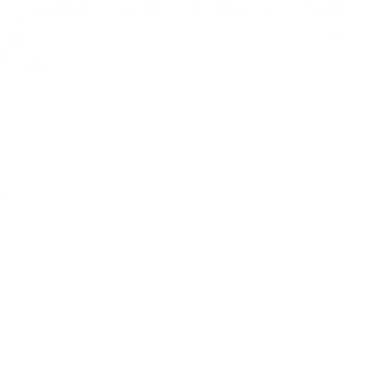 Zylindermangeln