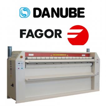 DANUBE FAGOR