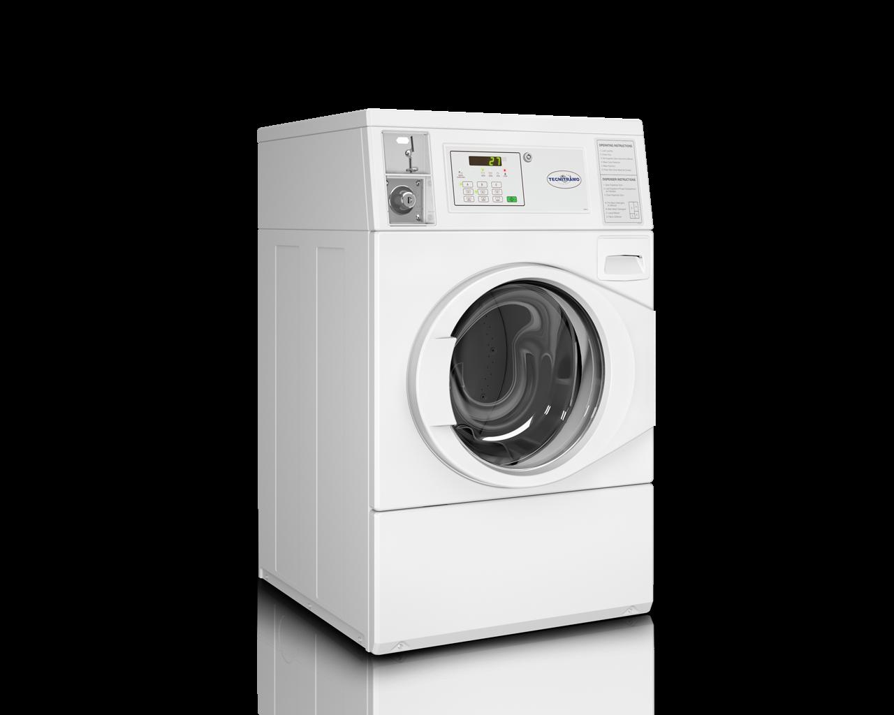 Lavadora y secadora en columna lavadora secadora - Lavadora y secadora en columna ...