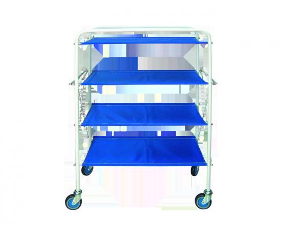 Lingerie Trolley