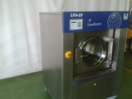 LFA-25-WASHER EXTRACTOR LFA-25-WASHER EXTRACTOR