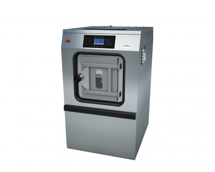 Sanitary Barrier Washer