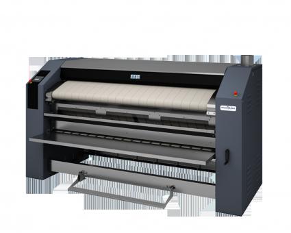B 2505