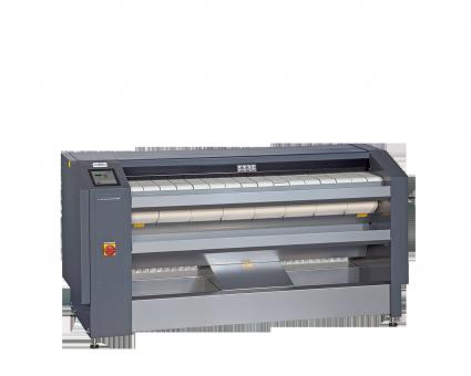 OMEGA 1703-2103
