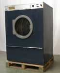 T-6551-HD-V-TUMBLE DRYERS T-6551-HD-V