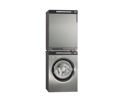 High Spin Washer Extractor MLS 6,5kg