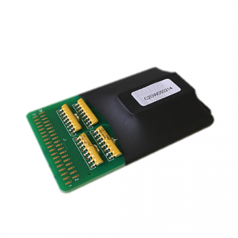 FIBER EL6 Memory Card
