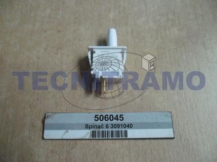 Switch 6 3091040