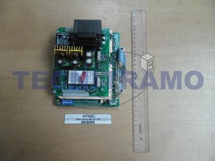 Control board MCI10 - I33