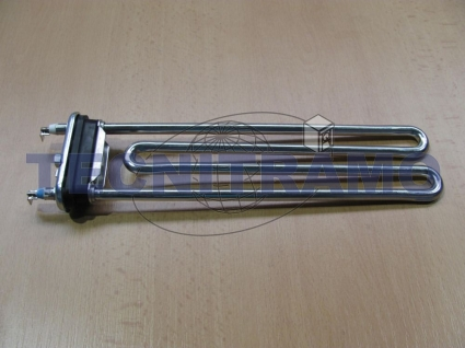 Heating element 3000W length 265mm