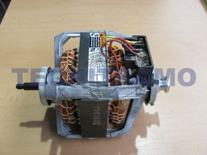 MOTOR D/DA/DAM9 240V-50 Hz