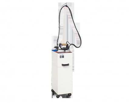 Generateur de Vapeur