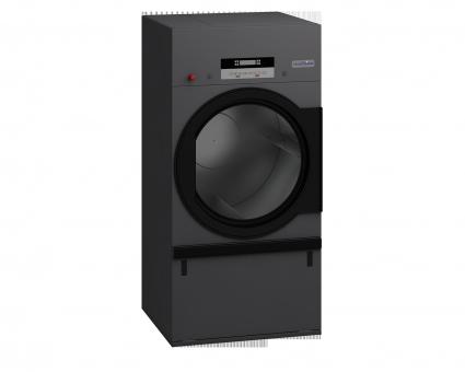 Secadoras Industriales ESI de 26 a 35kg