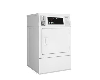 Coin Dryer 10kg