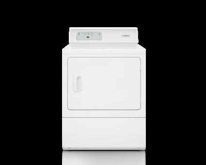 Dryer 10kg