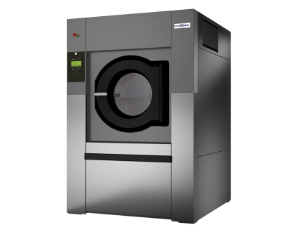 Industrial ecologic washer