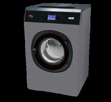 Waschschleudernmaschinen Hochgeschwindigkeits