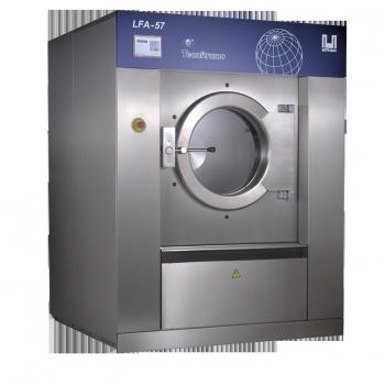 Waschschleudernmaschinen hohe Kapazität