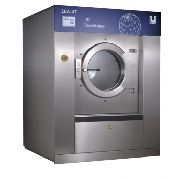 Industrial Washer Heavy Duty